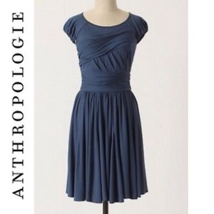 ✨ New Item✨ Anthropologie Vagabond Dress by Sine M
